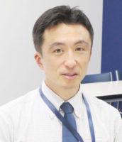鈴木辰浩さん