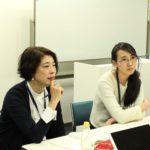 新任講師スペシャル対談【第1回】