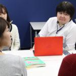 新任講師スペシャル対談 Vol.2【第3回】