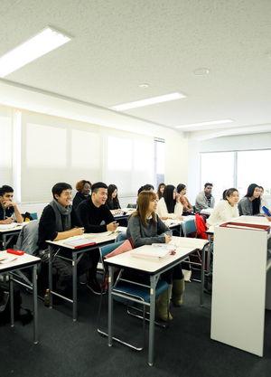 3:教育実習